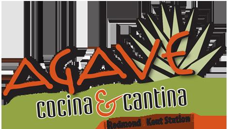 Agave Cocina & Cantina