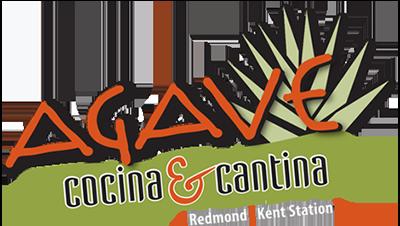Agave Cocina & Cantina Mobile Retina Logo